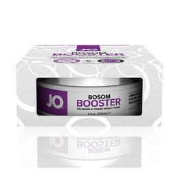 SYSTEM JO Jo Bosom Booster Enhancing Cream