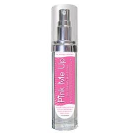 BODY ACTION Pink Me Up Intimate Area Lightening Cream 1oz bottle