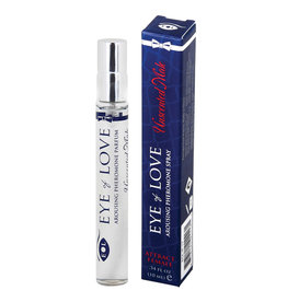 CG BRAND Eye Of Love Pheromone Parfum Spray Male-Unscented