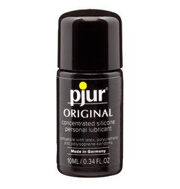 PJUR Pjur Original Silicone Lubricant