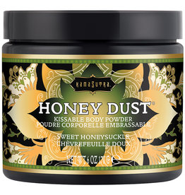 KAMA SUTRA Kama Sutra Honey Dust