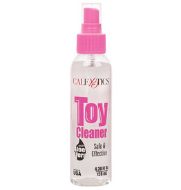 CALEXOTIC Toy Cleaner with Aloe