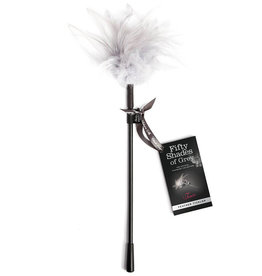 FIFTY SHADES Fifty Shades Tease Feather Tickler