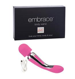 embrace body wand