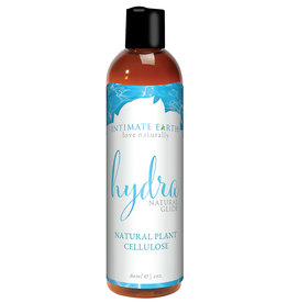 Intimate Earth Hydra Water Based Glide