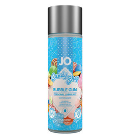 Jo H20 Flavored Candy Shop  2oz