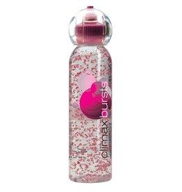 Climax Bursts Tingling Lubricant - 4 Fl. Oz. Bottle