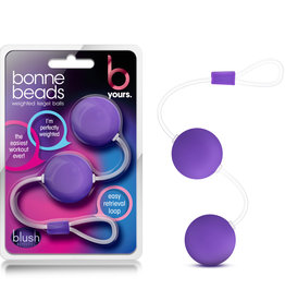 B Yours - Bonne Beads