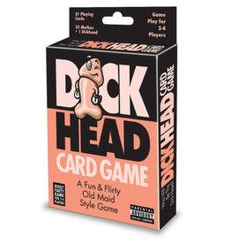 Dickhead Card Game