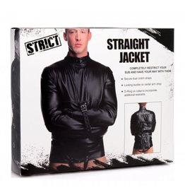 Strict ST Straight Jacket