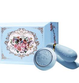 ZALO Zalo Versailles Fanfan Set