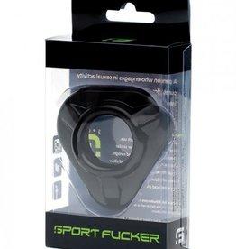 SPORT FUCKER Sport Fucker Defender Ring