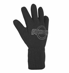 Fukuoku Massage Glove