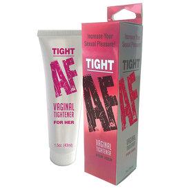 Tight Af Tightening Cream