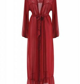 Harlow Dressing Gown