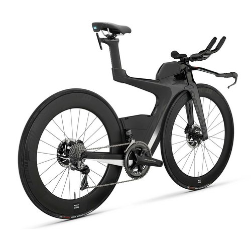 Cervelo Cervelo PX-Series Dura Ace Di2 Triathlon Bike