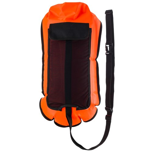 Orca ORCA Camelback Safety Buoy