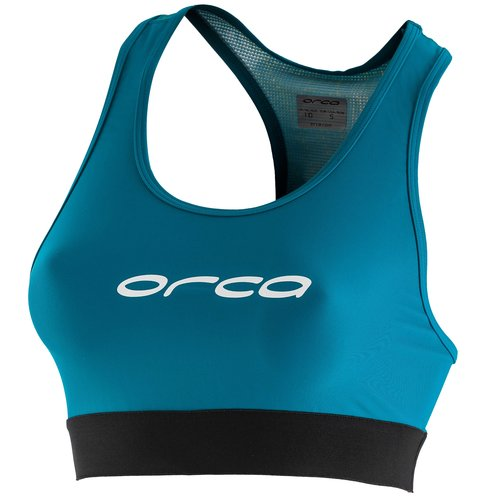 Orca Orca Women's Support Sports Bra