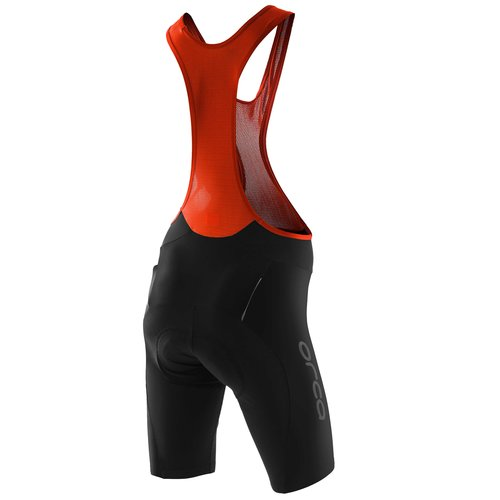 Orca Orca Women's Cycling Bibshorts