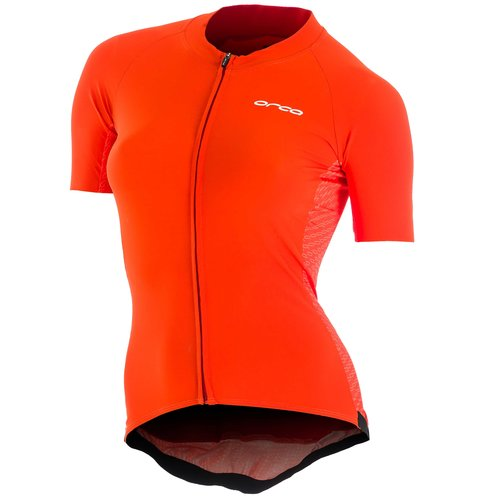 Orca Orca Women's Cycling Jersey