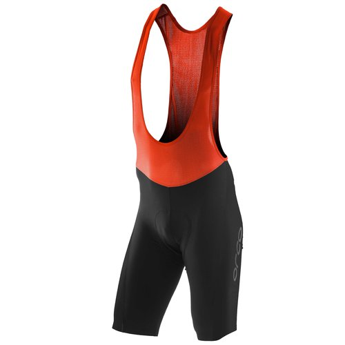 Orca Orca Cycling Bibshorts