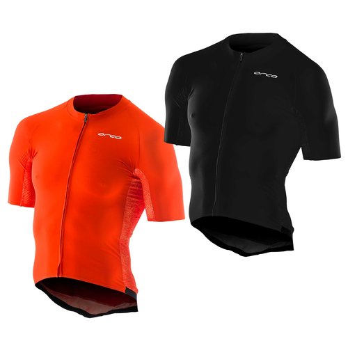 Orca Orca Cycling Jersey