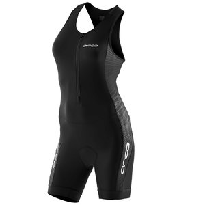 Orca Orca W Core Race Suit