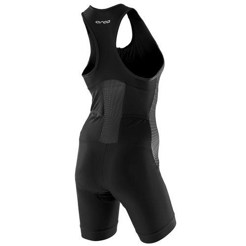 Orca Orca Women's Core Triathlon Race Suit