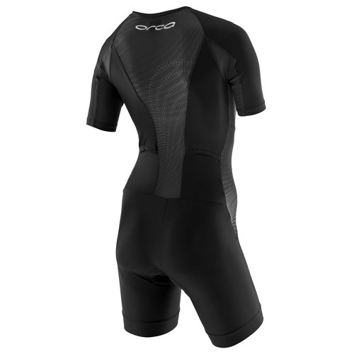 Orca Orca Women's Core Aero Triathlon Race Suit