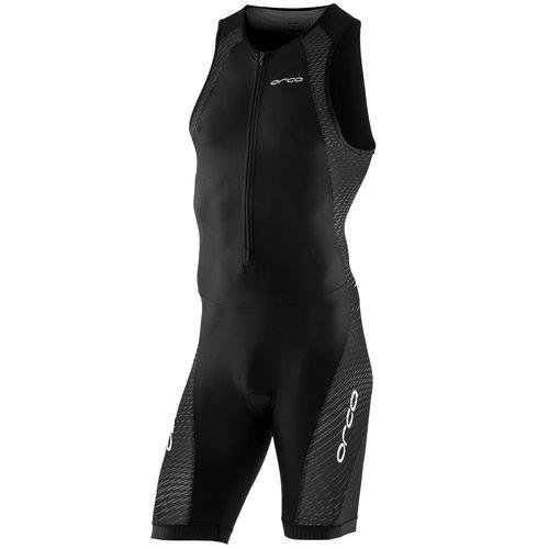 Orca Orca Core Triathlon Race Suit