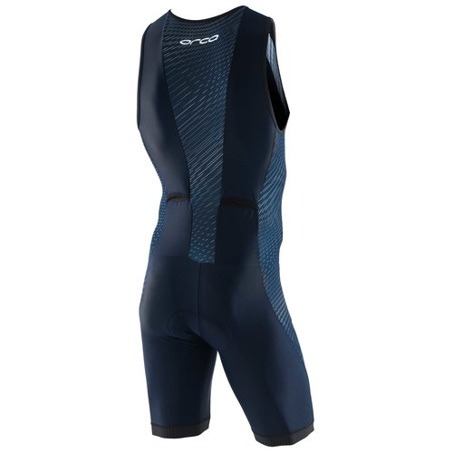 Orca Orca Core Triathlon Race Suit