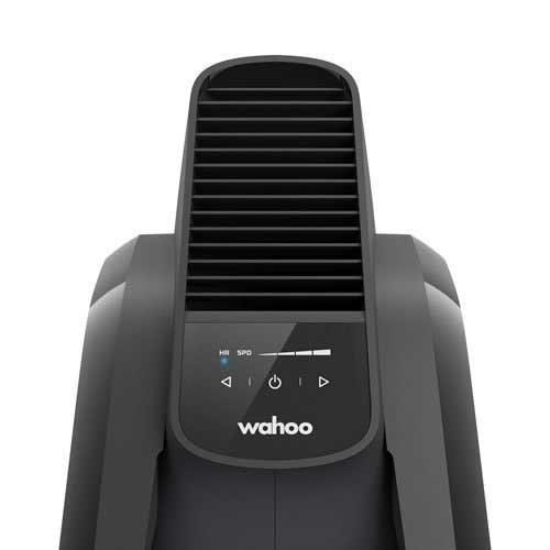 Wahoo Fitness Wahoo Kitness Kickr Headwind Bluetooth Fan