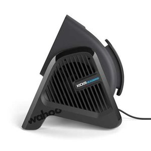 Wahoo Fitness Wahoo Fitness Kickr Headwind Bluetooth Fan