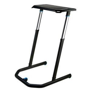 Wahoo Fitness Wahoo KICKR Desk