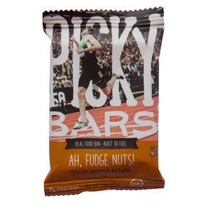 Picky Bars Picky Bars