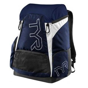 TYR TYR Alliance Backpack