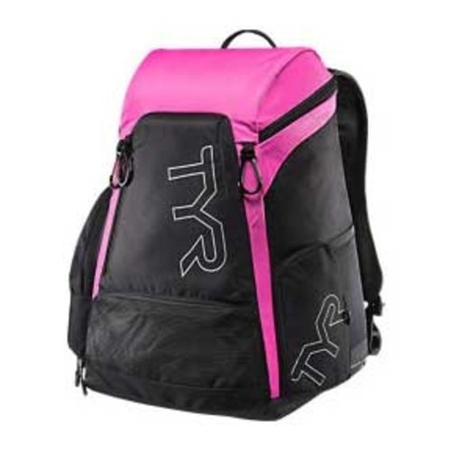 TYR TYR Alliance 45L Backpack