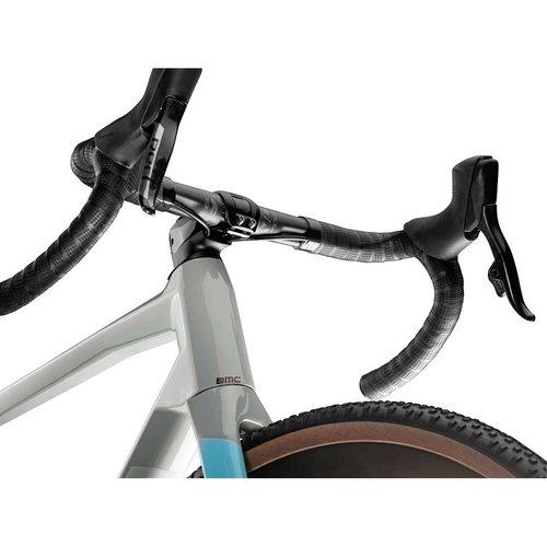 BMC Switzerland BMC URS THREE Shimano GRX 800 Mix Gravel  Bike