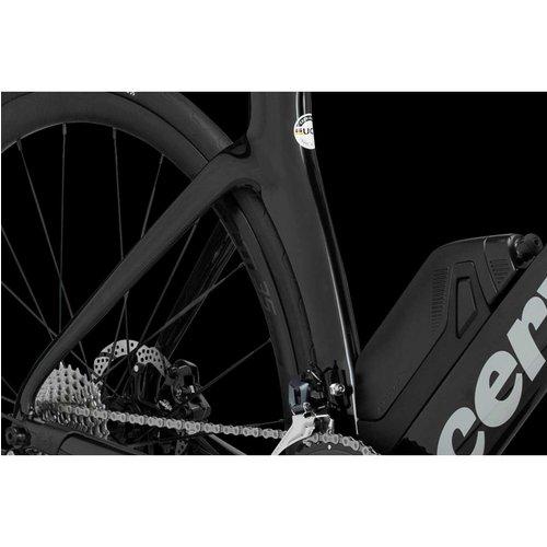Cervelo Cervelo P-Series 105 Triathlon Bike