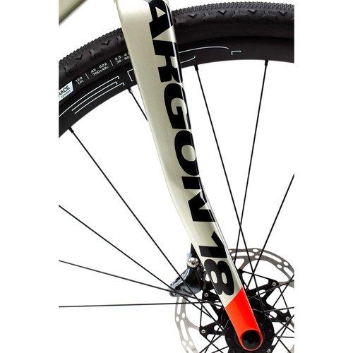 Argon 18 Argon 18 2020 Dark Matter GRX 1x Gravel Bike