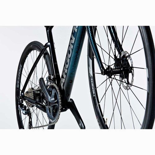 Argon 18 Argon 18 Subito Ultegra E-Road Bike