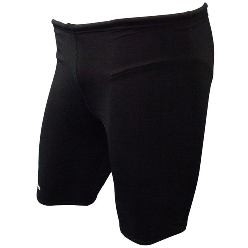 FINIS Finis Jammer Solid Color Swim Trunks