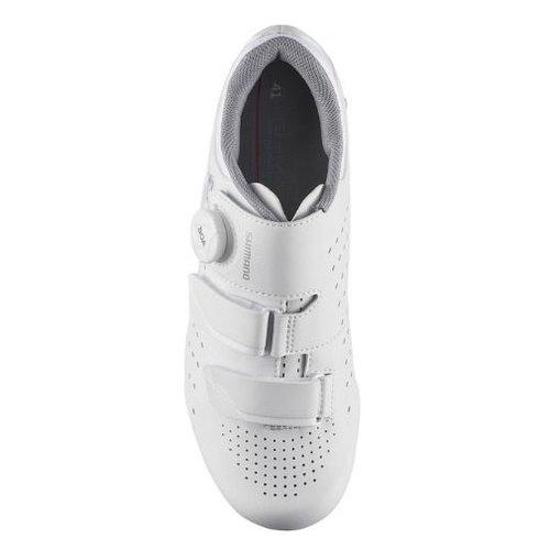 Shimano Shimano RP-400 Road Shoe