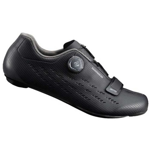 Shimano Shimano SH-RP5 Cycling Shoes - Men's