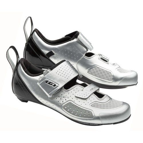 Louis Garneau Louis Garneau Tri X-Lite iii Cycling Shoes
