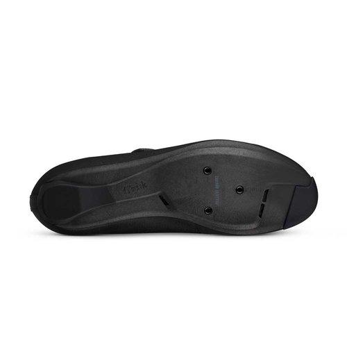 Fizik Fizik Tempo Overcurve R4 Cycling Shoe
