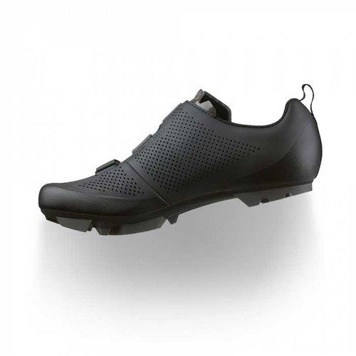 Fizik Fizik Terra X5 Cycling Shoes
