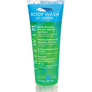 TriSwim TriSwim Body Wash