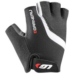 Louis Garneau Louis Garneau Biogel RX-V Cycling Gloves
