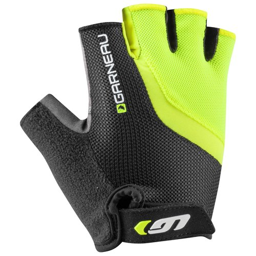 Louis Garneau Louis Garneau Biogel RX-V Cycling Gloves